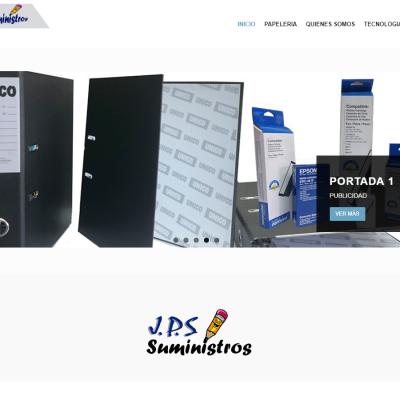 Subcod-JPS-Suministros