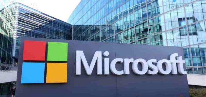 Microsoft le pide a los usuarios que actualicen con urgencia su Windows 10 para protegerse de una Vulnerabilidad Crítica.